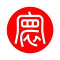 中寰学车App软件手机版 v1.1.0