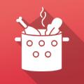 墨墨减肥日志app安卓版 v2.0