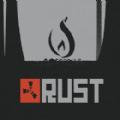 rust手游版官方 v1.0