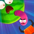 抖音虫子别嚣张小游戏官方版 v1.0.1