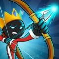 弓箭手国王游戏手机版下载 v4.25