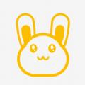 天天兔槽app官方版 v1.0