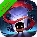 元气骑士3.23无限蓝币破解版全无限免费版下载 v3.23