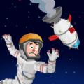 失败的太空人游戏官方版下载 v6.26