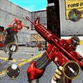 和平荣耀末日枪战游戏官方版 v2.0.0