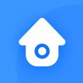 乐居买房app
