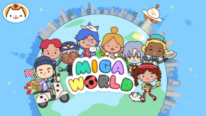 米加小镇:世界(最新版)大学图4