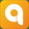 92外语最新版苹果免费下载 v5.2.3