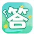 全民问答王app官方版 v1.0.0