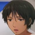 anime style动漫滤镜