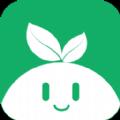 种草生活app