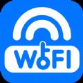 爱得深WiFi小助手App