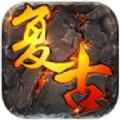 复古刀刀暴击游戏官方最新版 v1.76
