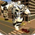 机器人车游戏官方版 v2.7