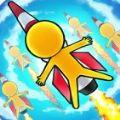 火箭小隊游戲官方版 v0.1