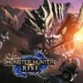 怪物獵人崛起3.2版本更新官方版 v3.2