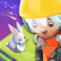 太空中農業動物園游戲官方版下載 v1.15.0