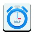 需求闹钟APP最新版 v4.00.05