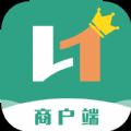 幺幺销冠app商户端 v1.0