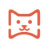 喵物app官方版 v1.0.2