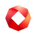 华华生意圈app官方版 v2.1.0