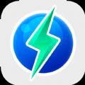 闪电清理卫士Plus app手机版 v3.8.1