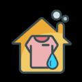 双顺洗衣王app客户端 v1.0.0
