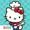凯蒂猫lunchbox游戏