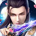 神魔乱舞之情义无双手游官方最新版 v1.0.0