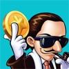 目标世界首富游戏官方安卓版 V1.0.0