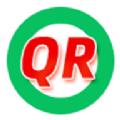 QR找券app官方版 v8.2.4