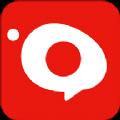 金窝建房app安卓版 v1.0.0