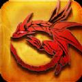 龙魂猎之团官方正版手游 v1.3.7.000