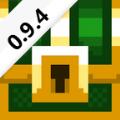 破碎的像素地牢0.9.4破解版25倍经验无限金币 v0.9.4