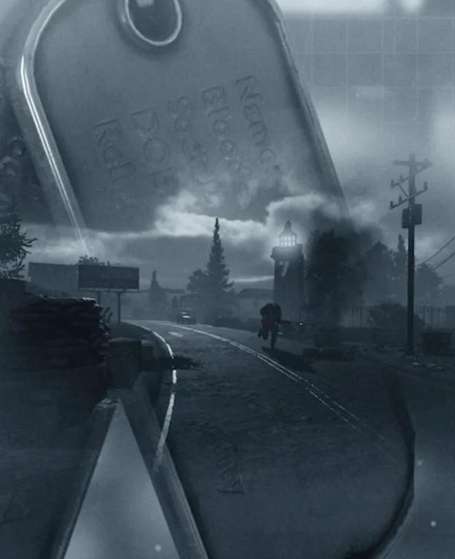 騰訊硬核射擊游戲官方手機版圖2: