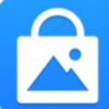 私密相冊衛士App