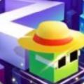線舞游戲手機版下載 v1.0.3