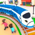 火车大亨2红包版