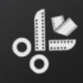 视频剪辑管家App