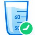 科学饮水管家App
