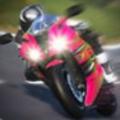 快速摩托车游戏