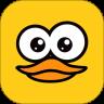 闪鸭短视频app2021