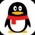 QQ8.8.5版本