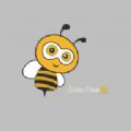 NewBee购App