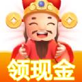 丰收财神爷1.2.2红包版