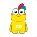 易贝斯英语App