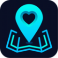 行迹守护app下载最新版 v1.1.5