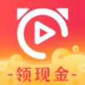 吉喵视频App软件下载2021 v1.2.8