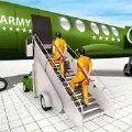 陆军囚犯飞机运输安卓版