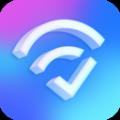 乐享WiFi免费上网